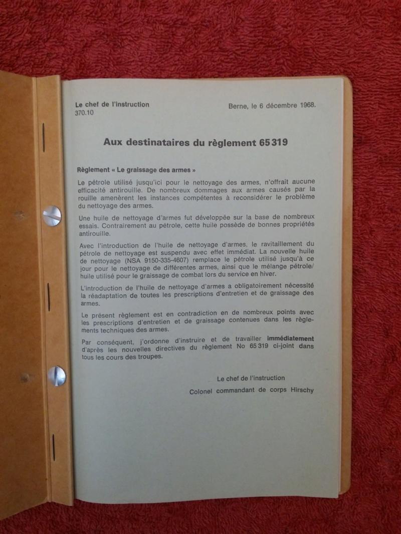 Essence F contre Pétrole desaromatisé - Page 3 Gras_015