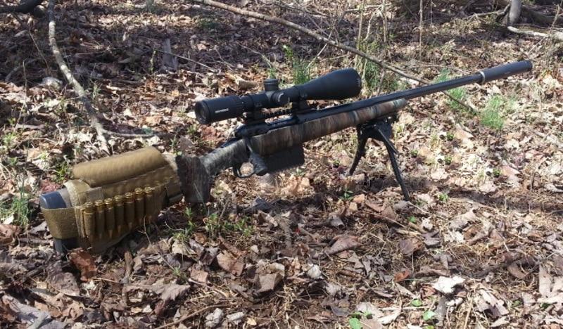 balle sur le côté de l'arme Htb14i10