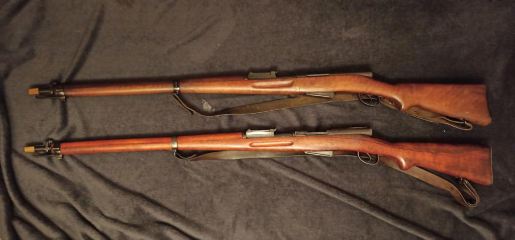 Fusil d'infanterie suisse 96/11 Img_2010