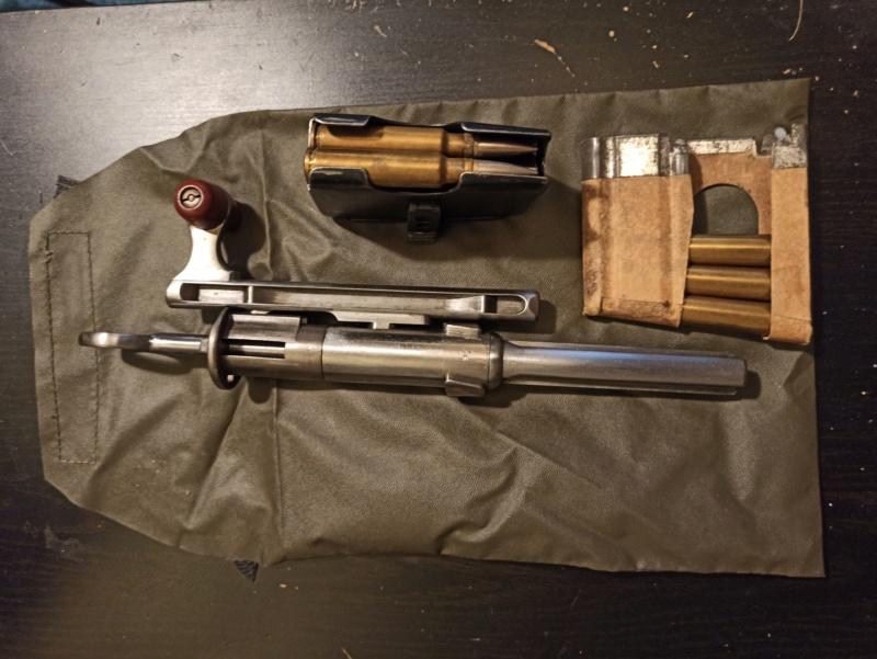 Fusil d'infanterie 1911 Img_2030