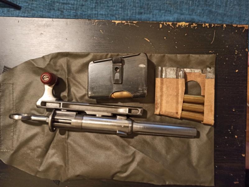 Fusil d'infanterie 1911 Img_2031