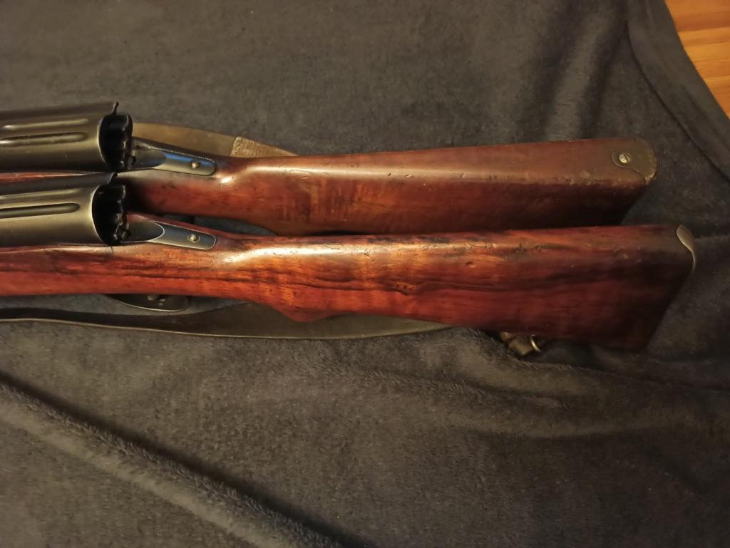 Fusil d'infanterie suisse 96/11 Img_2064