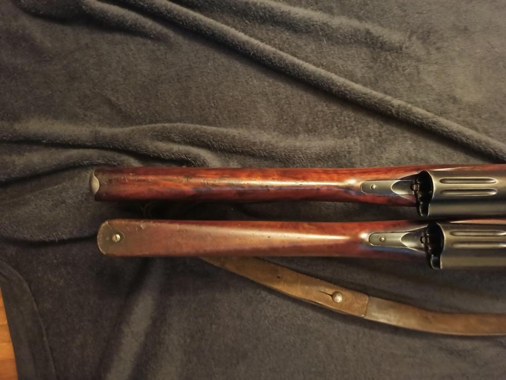 Fusil d'infanterie suisse 96/11 Img_2065