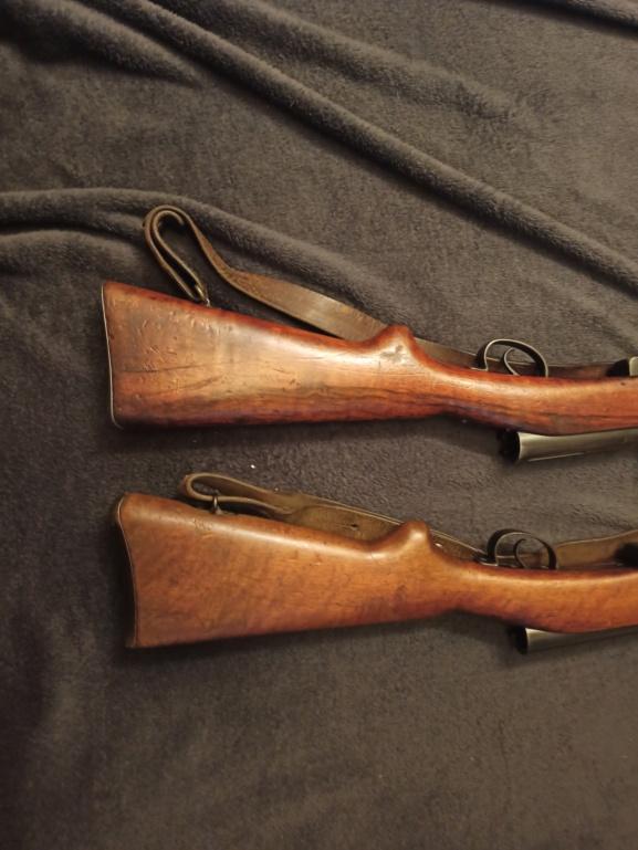 Fusil d'infanterie suisse 96/11 Img_2066