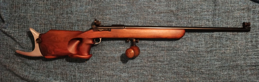 Hämmerli Stutzer en calibre 7,55 x 55 (GP11) Mat_0010