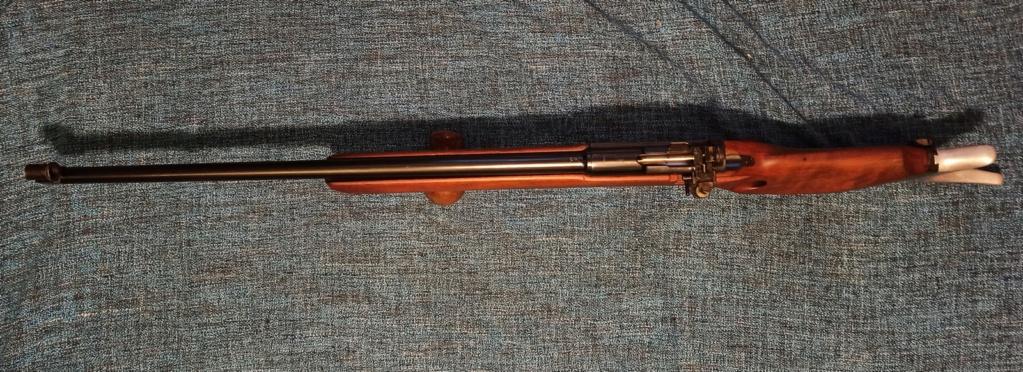 Hämmerli Stutzer en calibre 7,55 x 55 (GP11) Mat_0011
