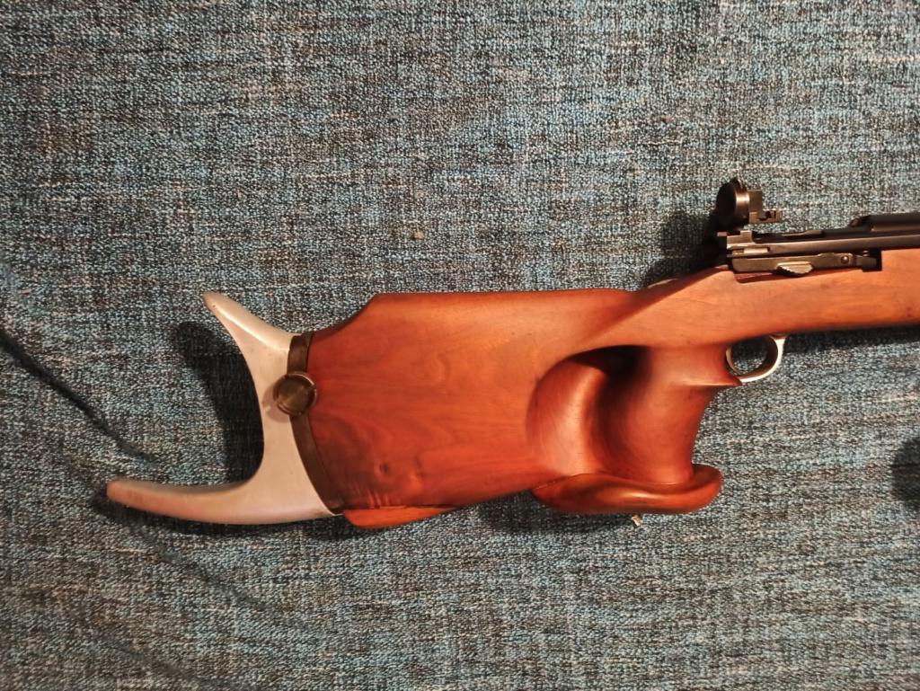 Hämmerli Stutzer en calibre 7,55 x 55 (GP11) Mat_0012