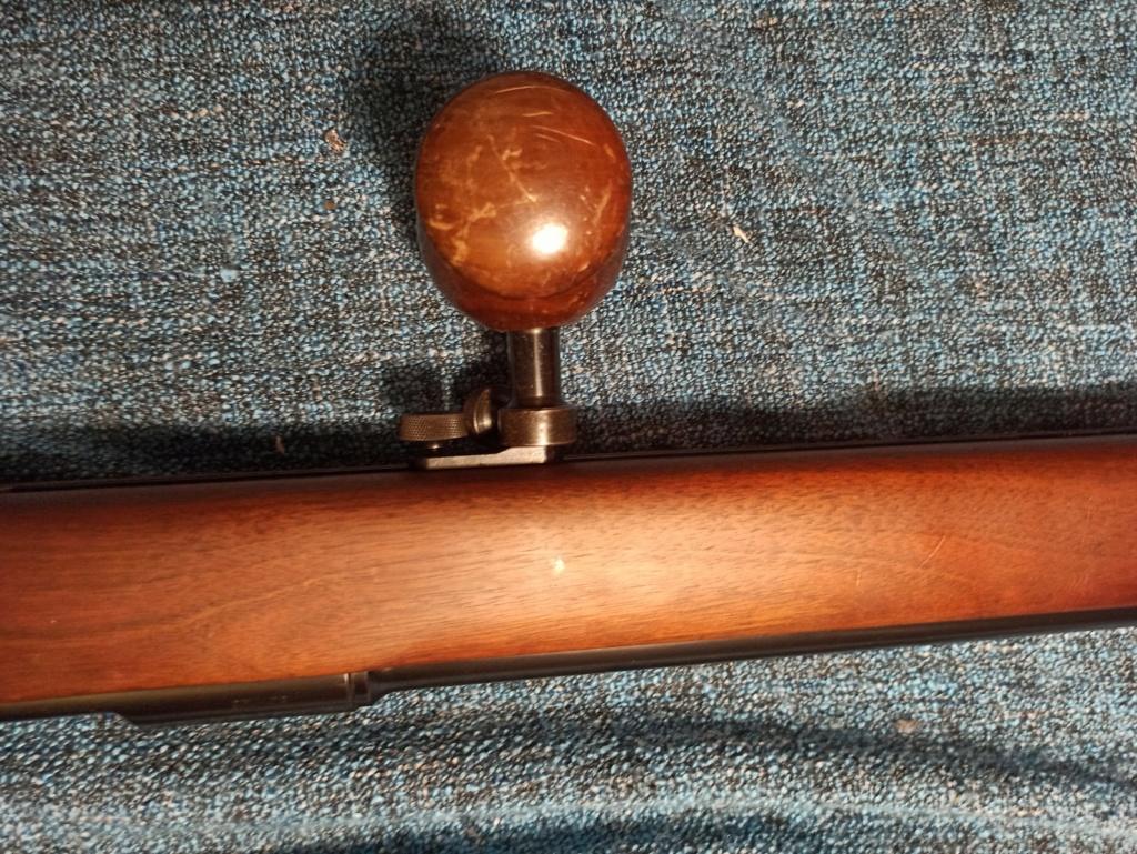 Hämmerli Stutzer en calibre 7,55 x 55 (GP11) Mat_0112