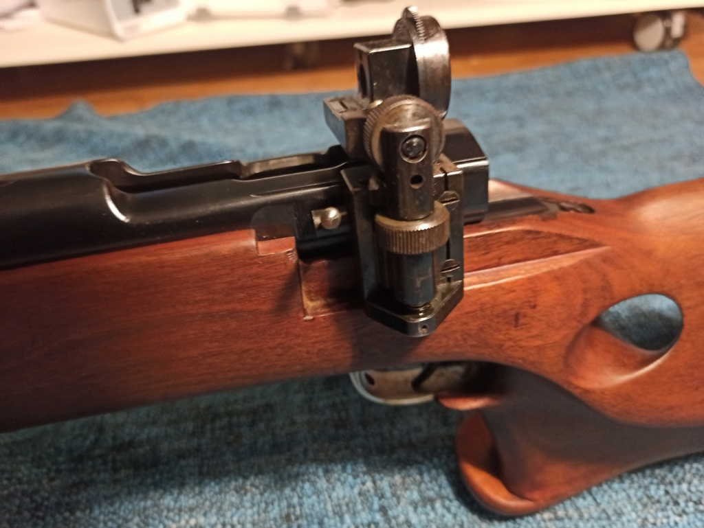 Hämmerli Stutzer en calibre 7,55 x 55 (GP11) Mat_0115