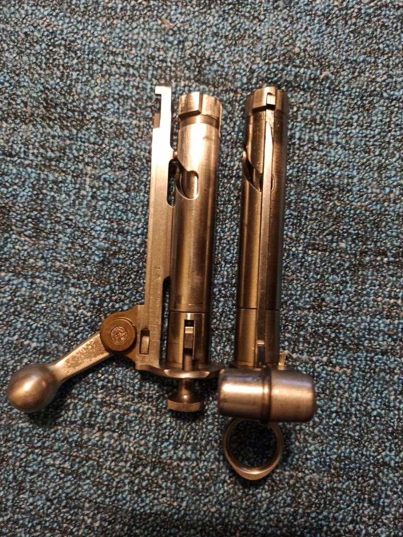 Hämmerli Stutzer en calibre 7,55 x 55 (GP11) Mat_0116