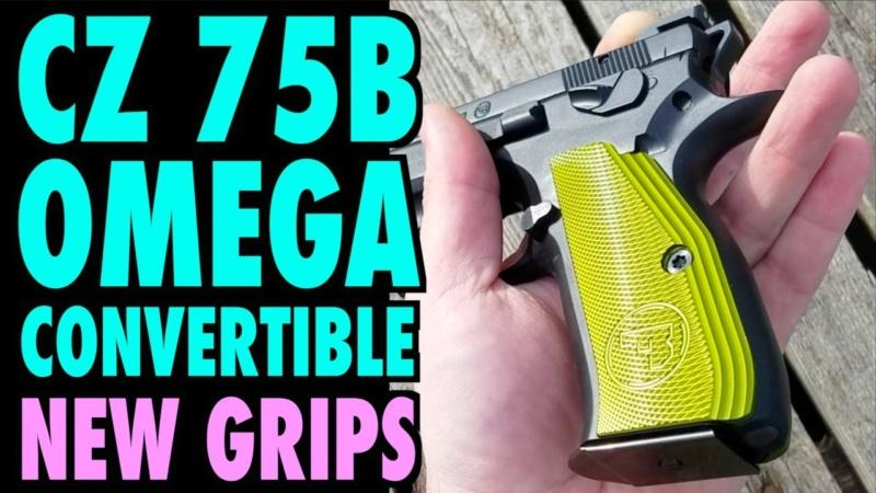 CZ 75B (Omega) et CZ 75B Convertible (Omega) Maxres10