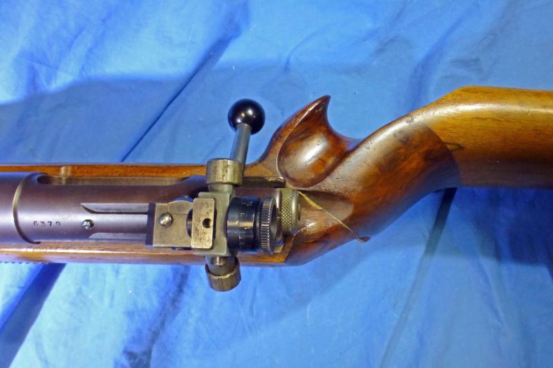 Hämmerli Stutzer en calibre 7,55 x 55 (GP11) P1050710