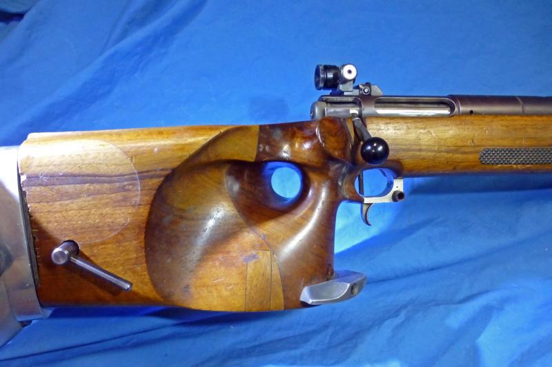 Hämmerli Stutzer en calibre 7,55 x 55 (GP11) P1050711