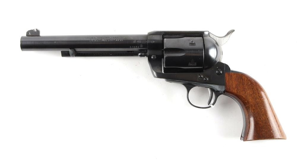 C'est quoi votre dernier achat lié aux guns? - Page 39 Revolv10