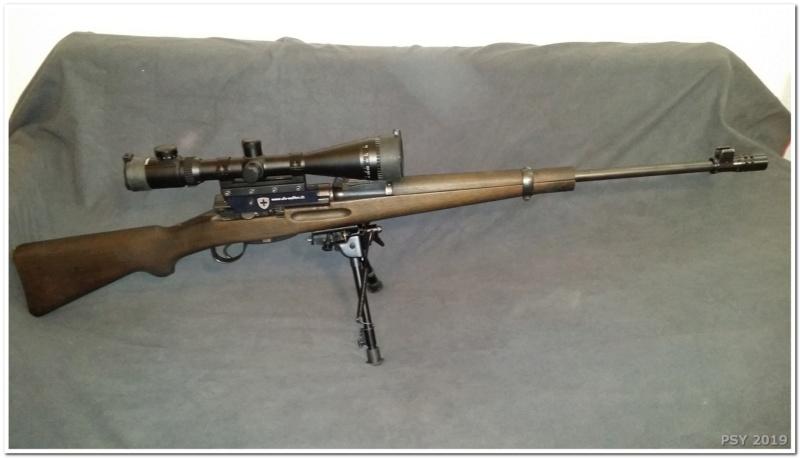 "Mes carabines et fusils ""sniper"" Snip_010"