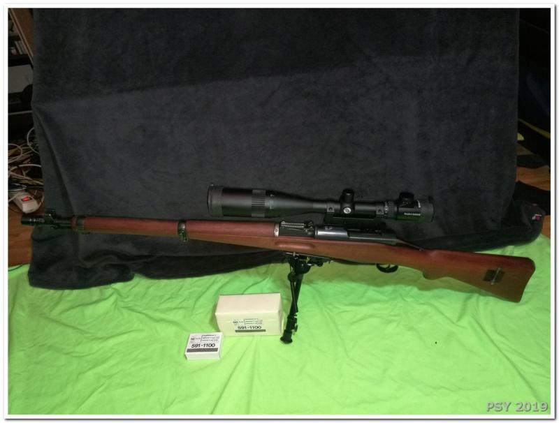 "Mes carabines et fusils ""sniper"" Snip_011"