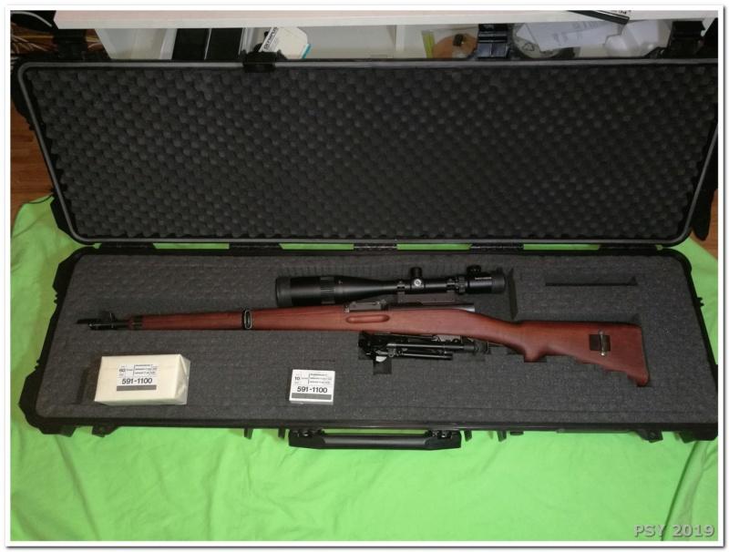 "Mes carabines et fusils ""sniper"" Snip_012"