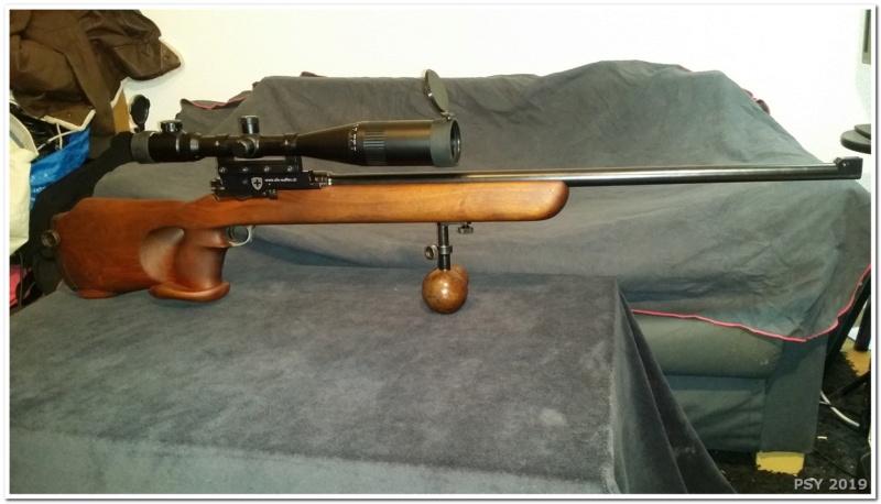 "Mes carabines et fusils ""sniper"" Snip_014"