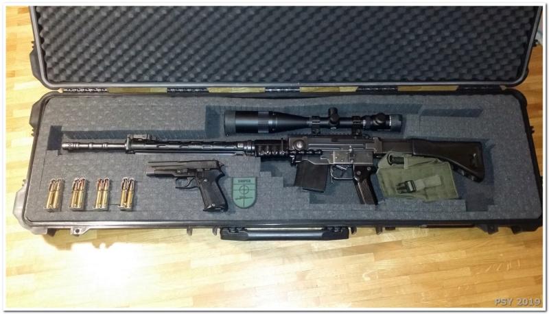 "Mes carabines et fusils ""sniper"" Snip_017"
