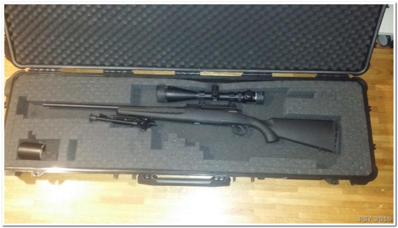 "Mes carabines et fusils ""sniper"" Snip_018"
