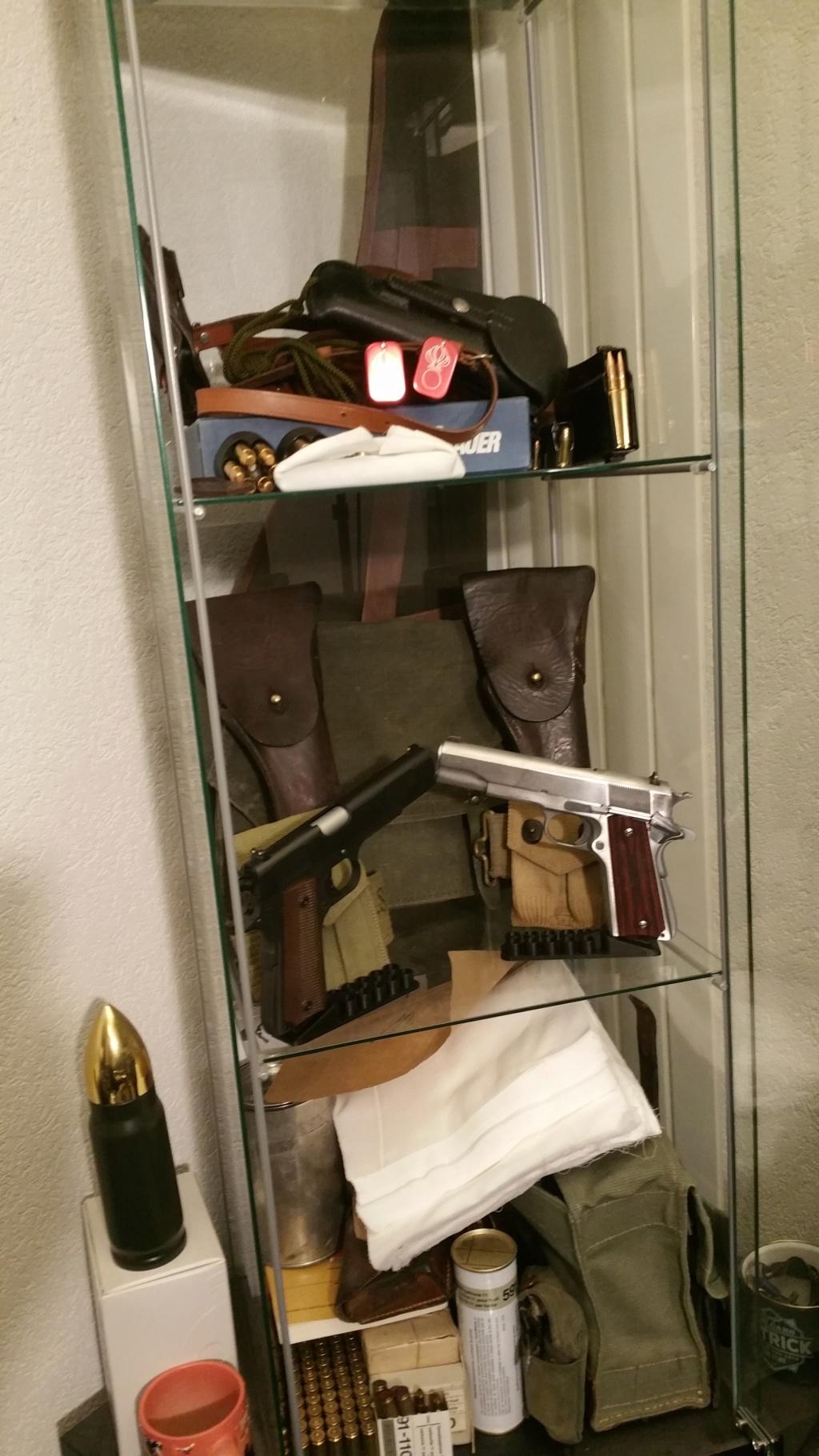 Vos étagères pour armes courtes - Page 2 Vit10