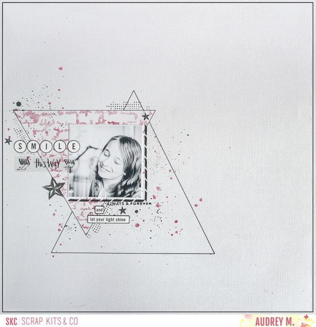2019-19 / Challenge invités - une histoire de triangle 10891910