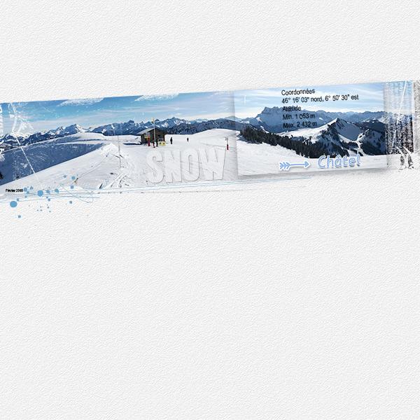 2019-03 / Challenge C&S des Invités : Un layout panoramique et/ou horizontal 2019-013
