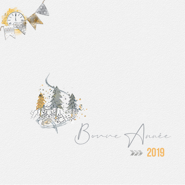 2018-51 / challenge invités / une carte de voeux - Page 2 Bonne-11