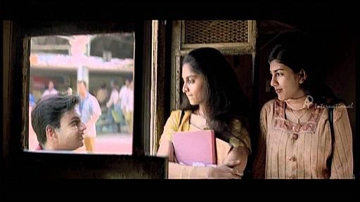 ரயிலே, ரயிலே ஒரு நிமிடம்! ரீலைக் கலக்கிய ரயில் பாடல்கள்! Sakhi10