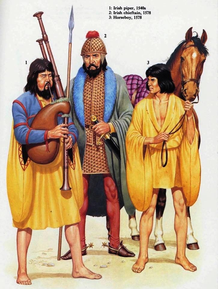 Capacete de cuero de William Wallace 42094310