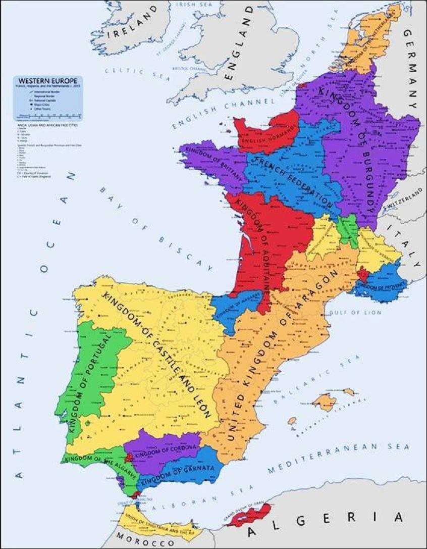 Aragón si no hubieramos perdido en Muret Occita10
