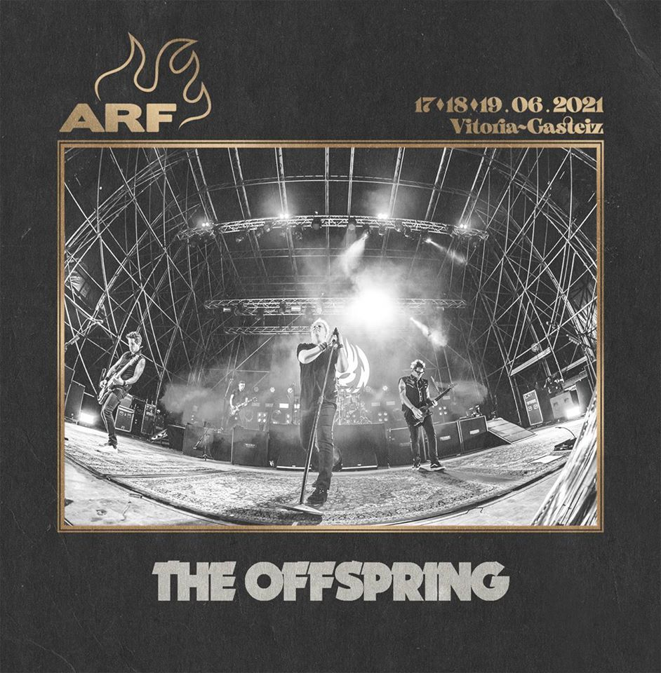 The Offspring - Página 5 83371410