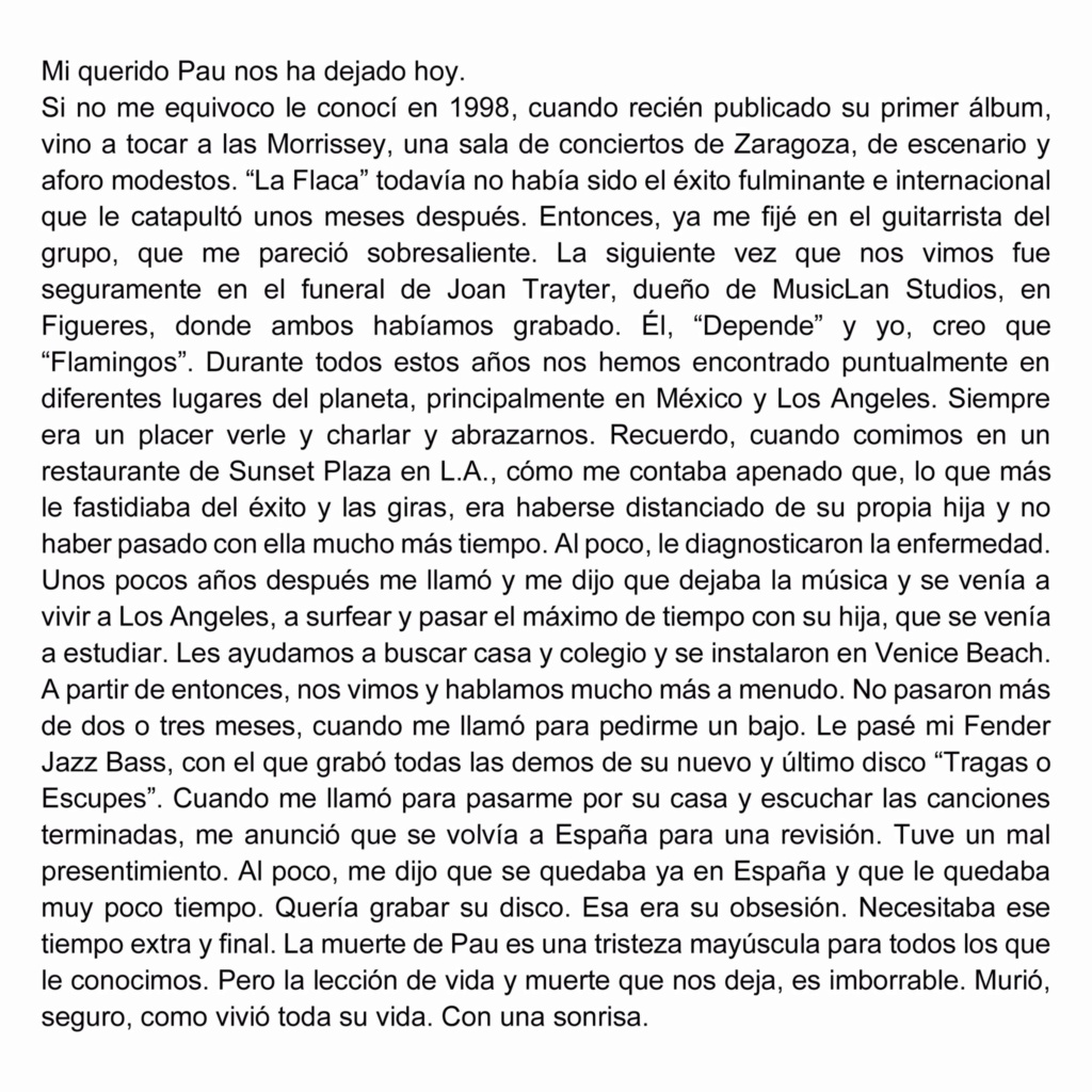 JARABE DE PALO (...) - Página 5 Eafjxu10