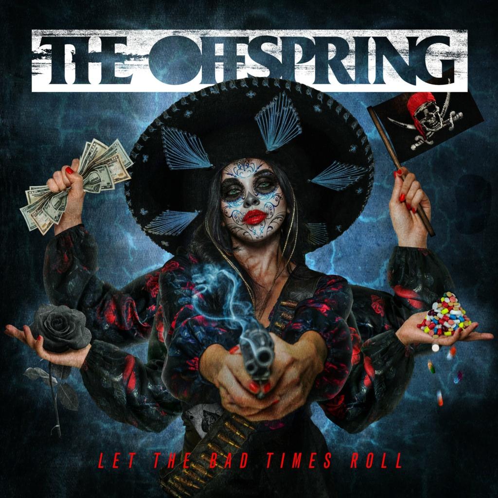 The Offspring - Página 7 Eu6cv_11