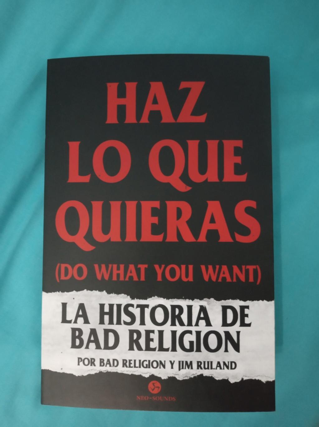 Bad Religion!! - Página 20 Img_2011