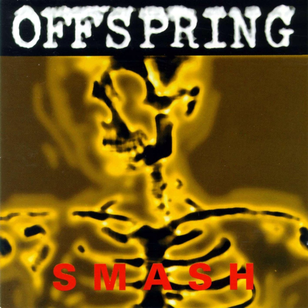 The Offspring - Página 6 The_of10