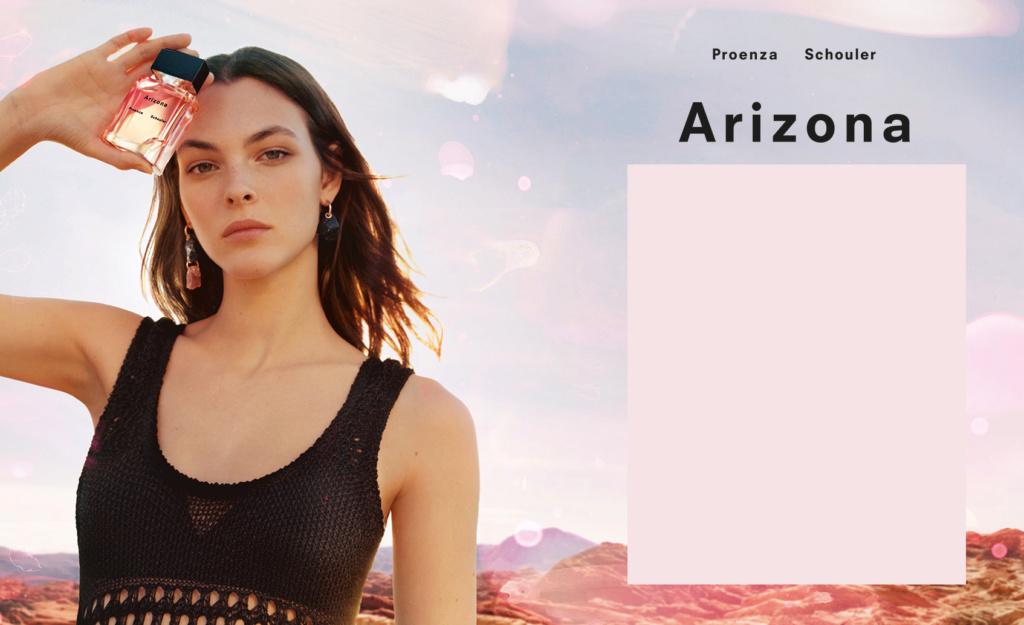 Amostras Perfumes & Companhia-Perfume Arizona 32531610