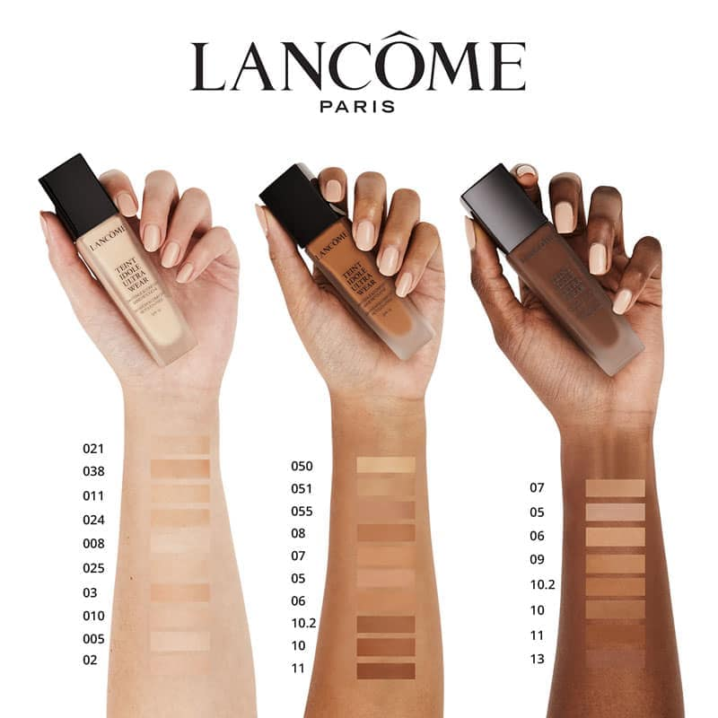 Amostras Perfumes & Companhia-Teint Idole de Lancôme 53293110