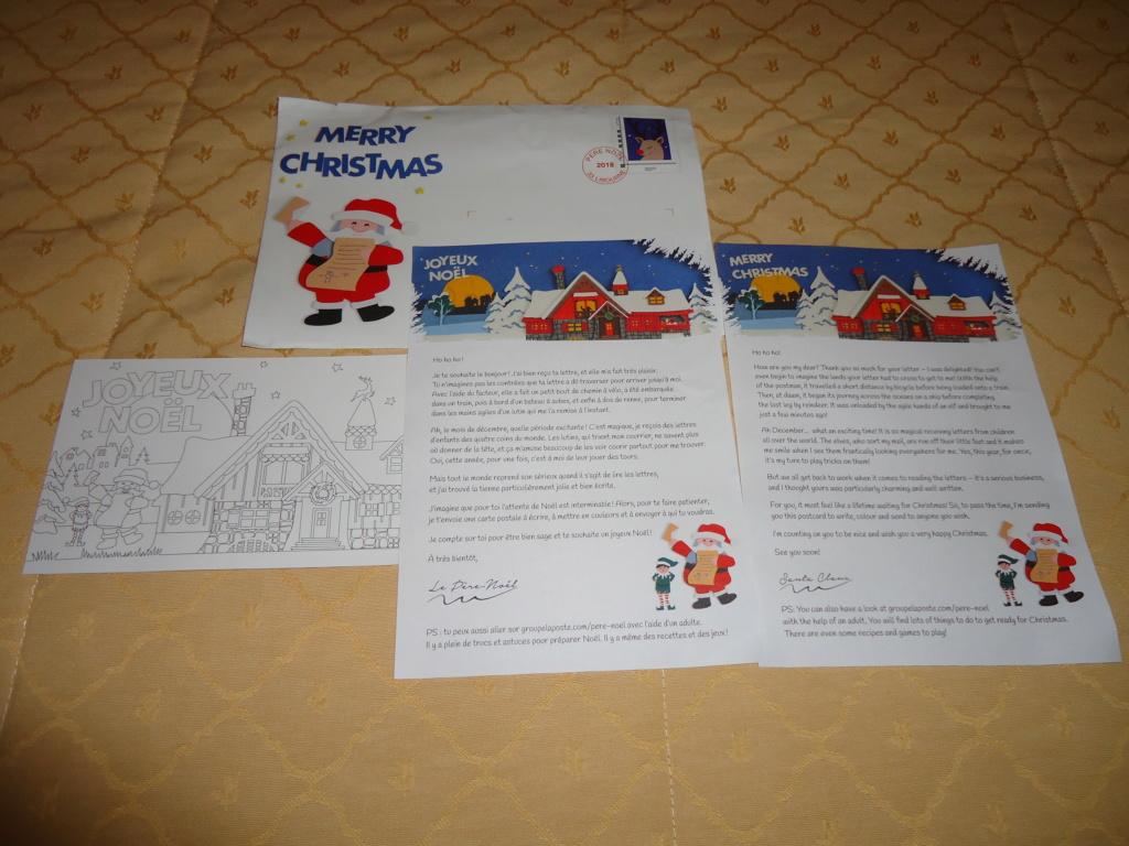 Amostras e Prémios da Dezembro - Página 37 Imagem35