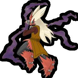 ~Diario Pokémon V.5~ - Página 29 Blazik10