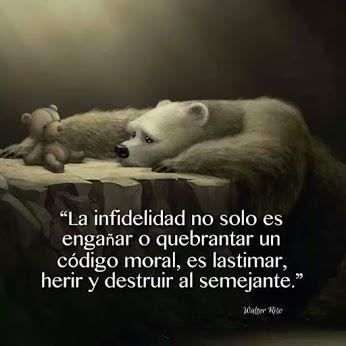 TAROT DE LA INFIDELIDAD Infiel10