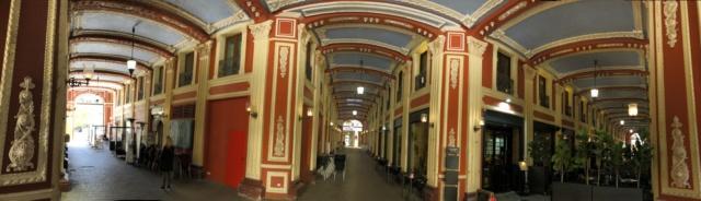 QUEDADAS (ARA): Visita al Museo Ossa en Utebo. 09.03.2019  B33a8010