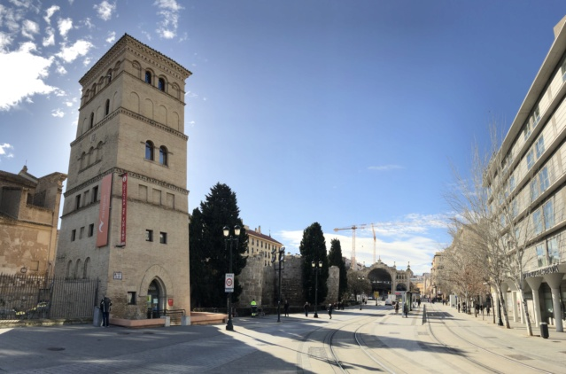 QUEDADAS (ARA): Visita al Museo Ossa en Utebo. 09.03.2019  B82c0910