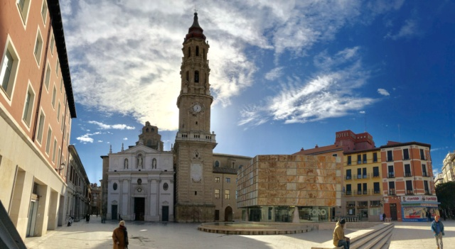 QUEDADAS (ARA): Visita al Museo Ossa en Utebo. 09.03.2019  F5980e10