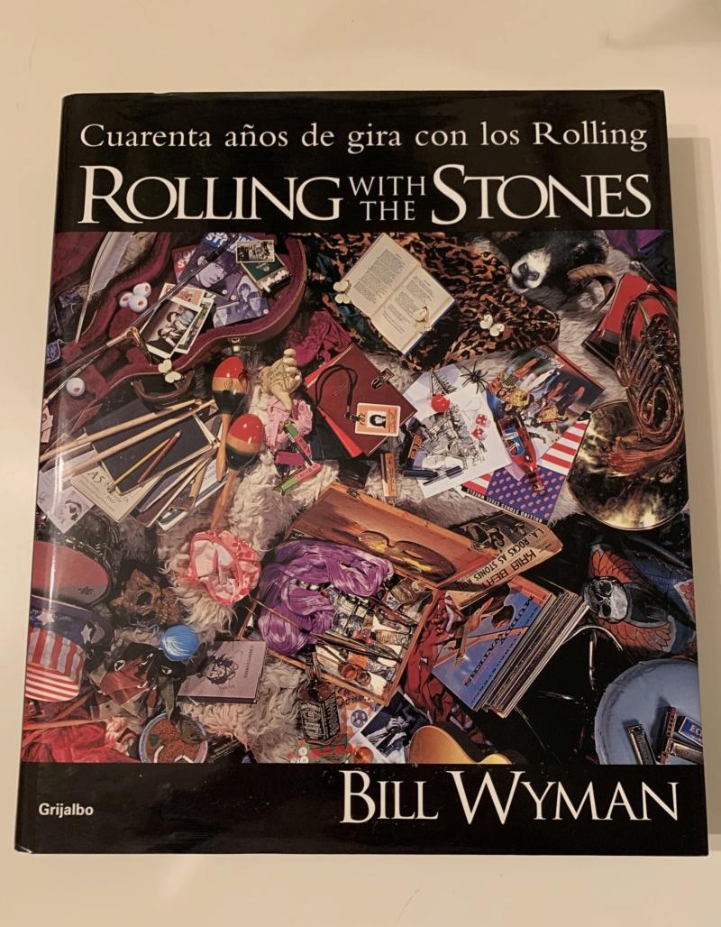 The Rolling Stones. - Página 5 4d1a9c10