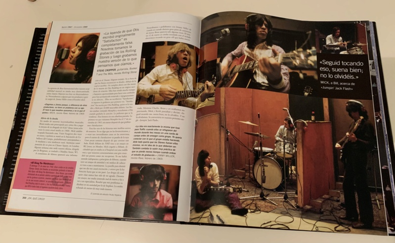 The Rolling Stones. - Página 5 Bfda0d10