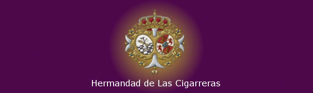 HERMANDAD DE LAS CIGARRERAS Las_ci11