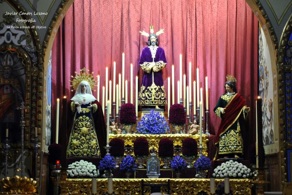 ACTOS Y CULTOS AÑO IV Quinar45