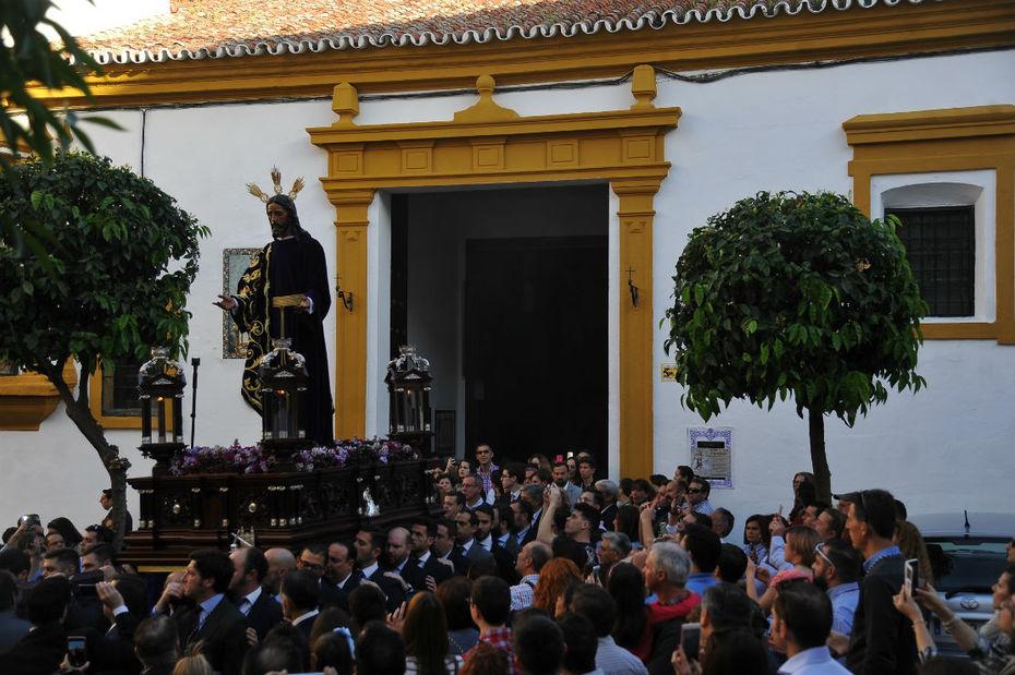 ACTOS Y CULTOS AÑO III Via_cr11