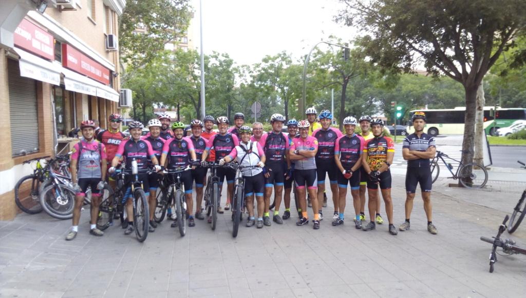 08/09/2018 SUFRIDA CORTA (SEVILLA/GERENA/GUILLENA/SEVILLA) Img_2010